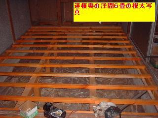 f0031037_20105167.jpg