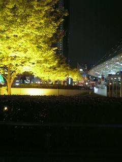 東京ドーム_b0020862_1284845.jpg