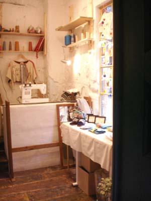 shop open です。_e0016687_11243752.jpg