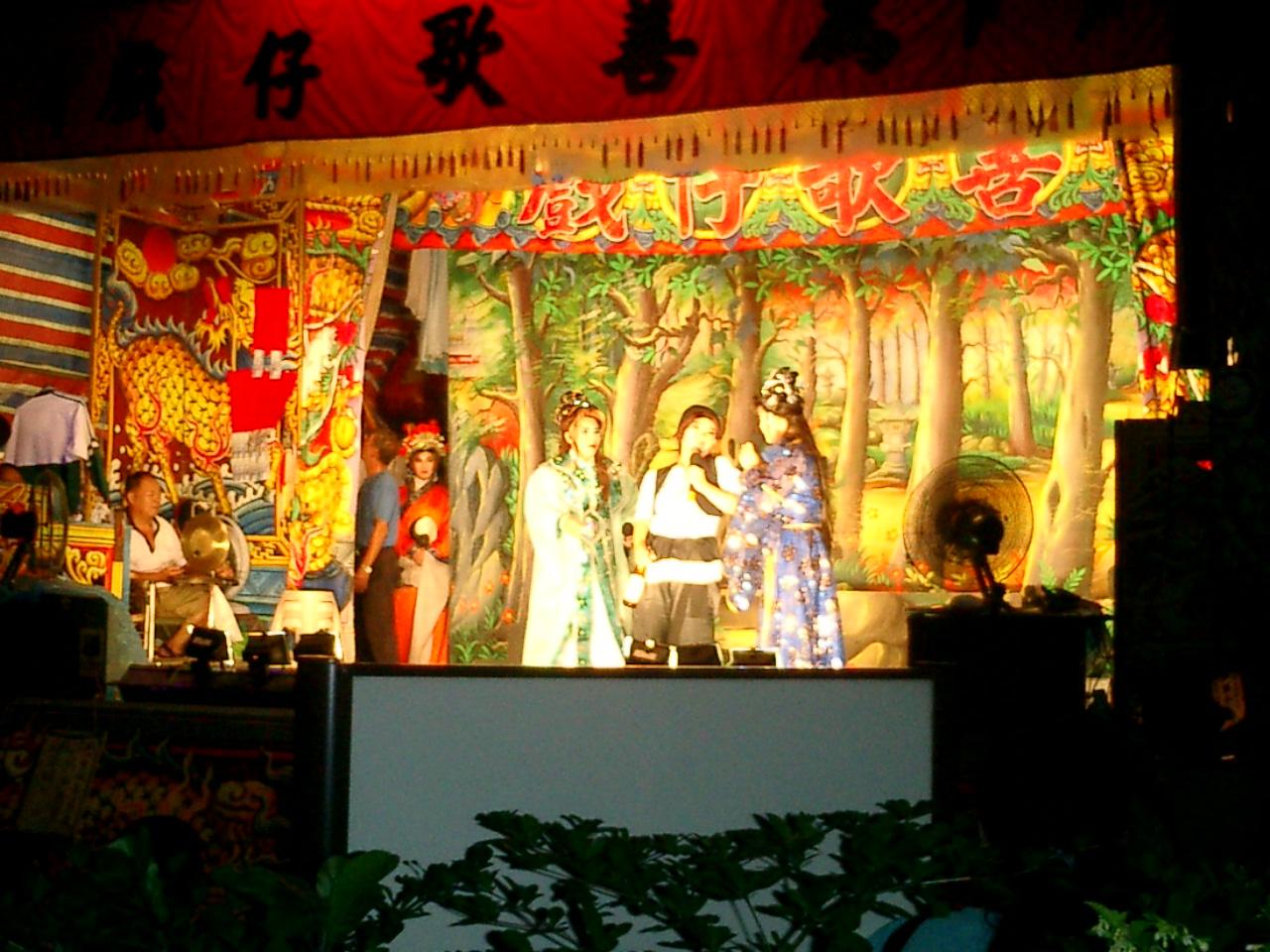麗しの島 台湾旅行記その53_e0021092_11241353.jpg