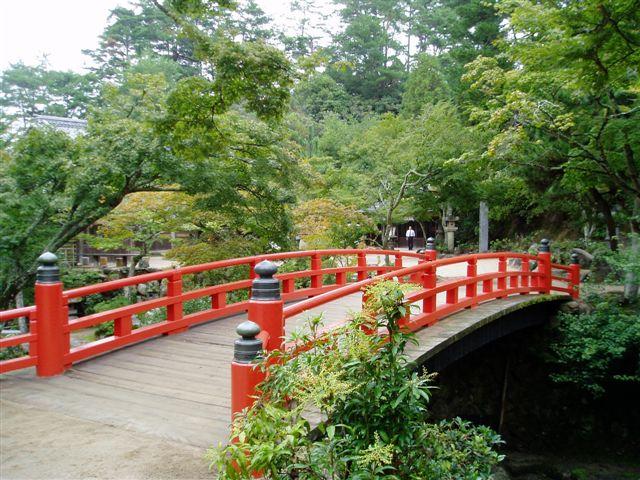 広島県、宮島の紅葉谷公園_d0077719_1905657.jpg