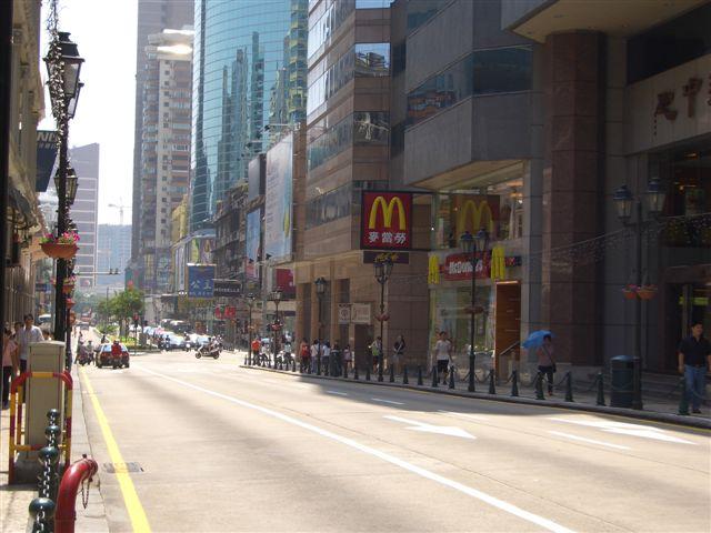 マカオ~香港(1)_d0066442_20185731.jpg