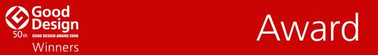 c0015444_1911020.jpg