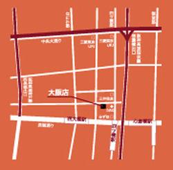 「女性建築家10人による住宅展」のご案内_e0040345_9203934.jpg