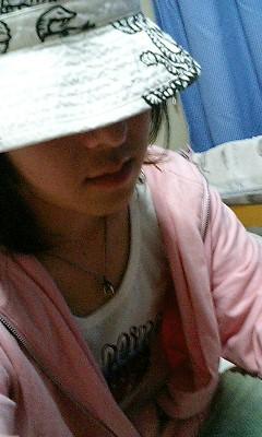 a0050846_1823349.jpg