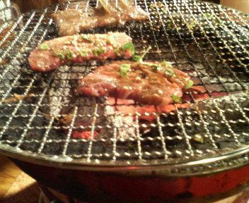 食欲の秋~誕生日~TBS出演?~特大号_d0061857_15554539.jpg
