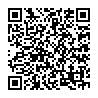 携帯サイト用アドレス