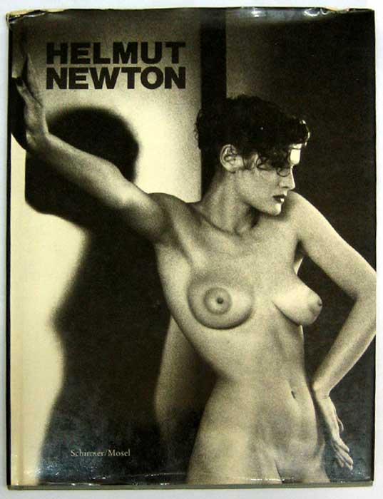 ヌードあるいは裸婦_b0057679_8272170.jpg