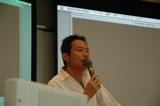 【第二回】前田紀貞さん講演_c0083280_16491367.jpg