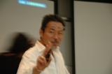 【第二回】前田紀貞さん講演_c0083280_1935681.jpg