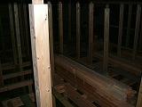 建て方工事:いろはの、い_c0091593_21141121.jpg
