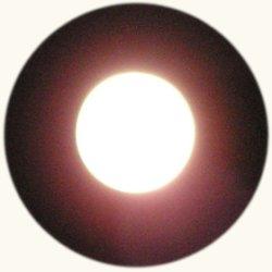 f0016038_12334393.jpg