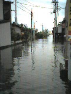 気象現象_c0063348_230364.jpg