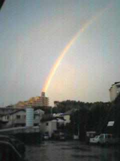 気象現象_c0063348_2311260.jpg