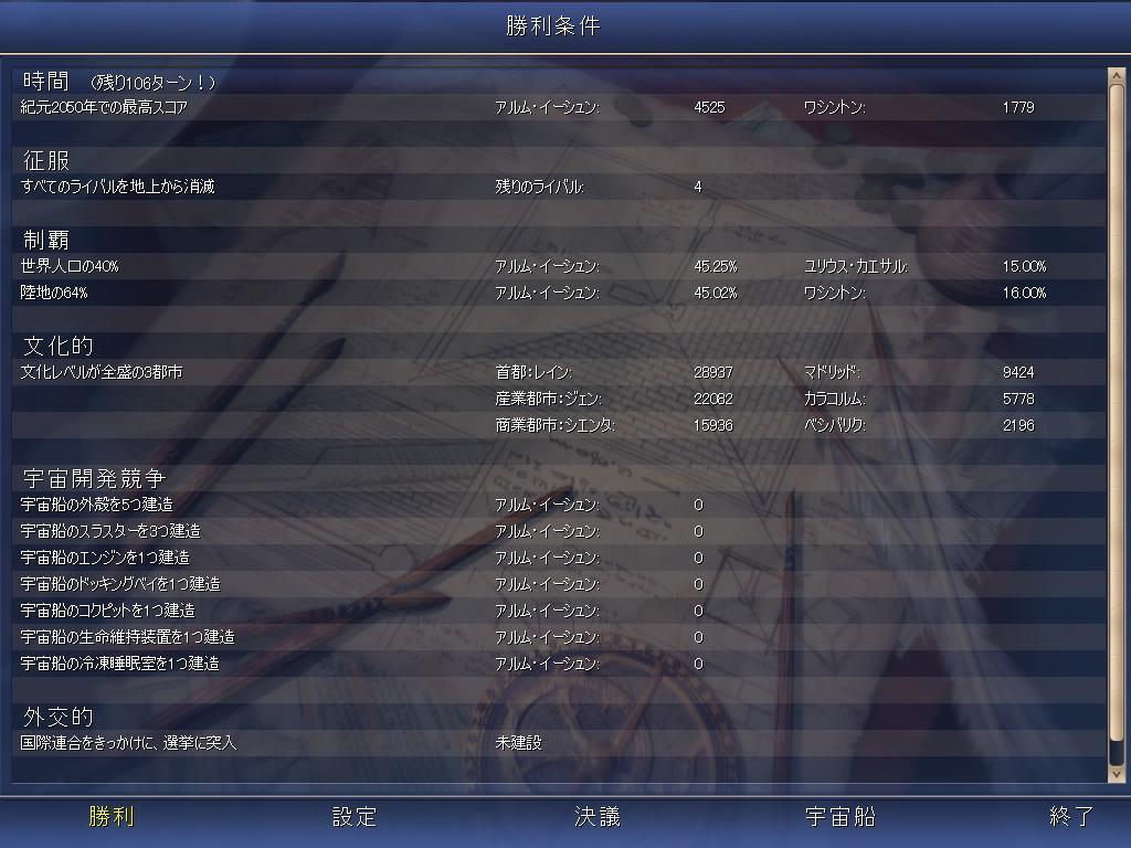 b0045204_12245861.jpg