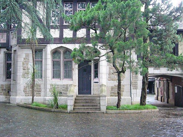 京都の大丸ヴィラ_c0094541_2230514.jpg