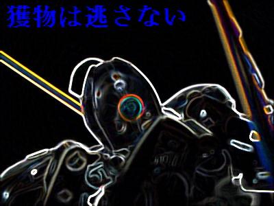 c0088747_19561467.jpg
