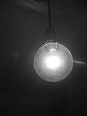 Light_f0043449_10134187.jpg