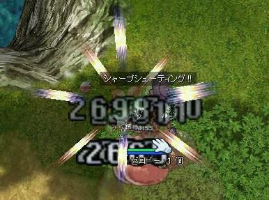 e0066552_1775862.jpg