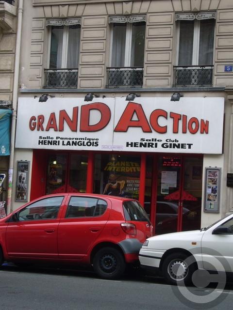■パリの小さな映画館_a0008105_20572681.jpg