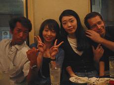 創立記念会_a0036808_18492361.jpg