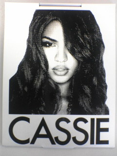 CASSIE&TheMusicFile nintendo DS lite&moreプレゼント_a0016513_16343215.jpg