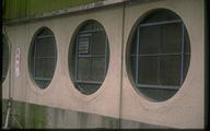 百貨店の窓 日本橋(東京)_e0098739_8421176.jpg