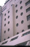 東急百貨店(旧白木屋)02_e0098739_8564768.jpg