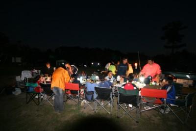 秋の家族キャンプ_d0082356_18435286.jpg