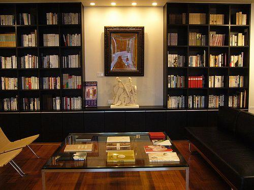 由布院 空想の森 アルテジオ  artegi0美術館。。.゜。*.。♪_a0053662_9555272.jpg