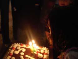 ユキちゃん、お誕生日おめでとう_f0106597_814548.jpg