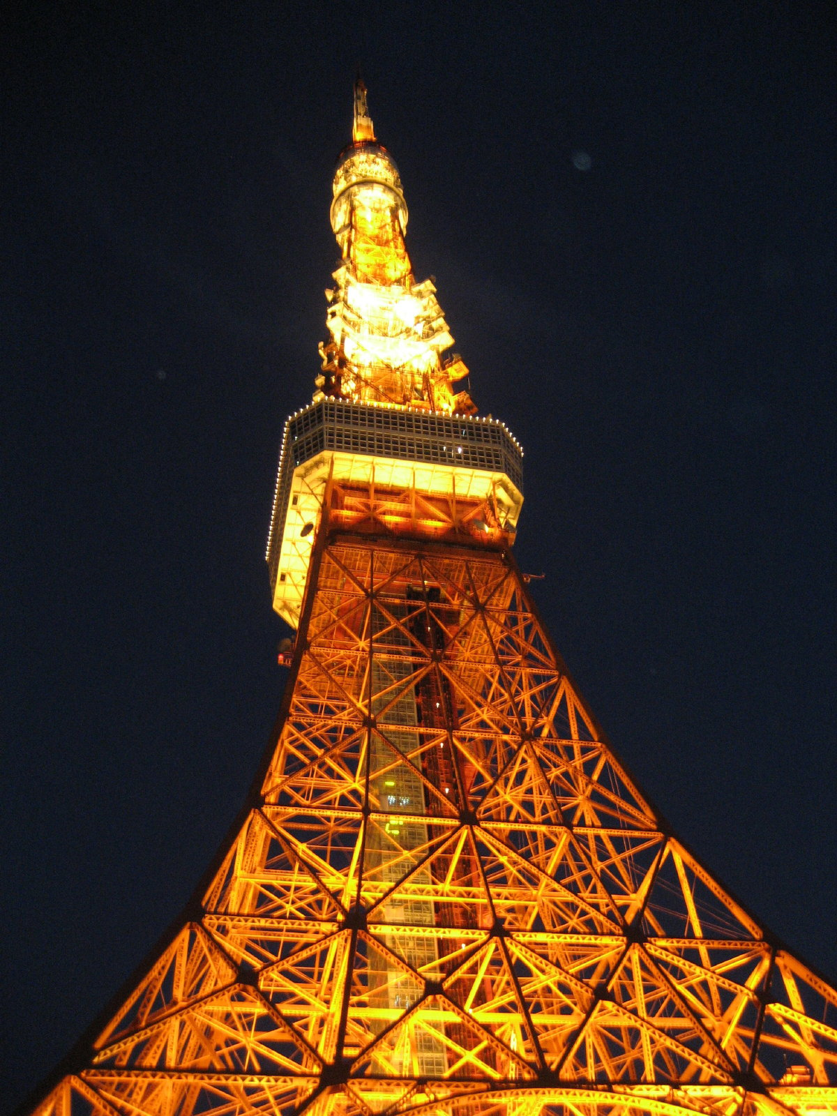 東京タワーの画像 p1_38