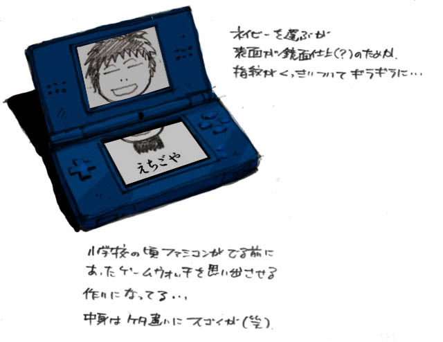 Nintendo DS_f0083935_192424.jpg