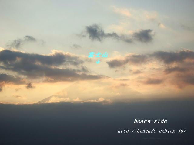 b0088039_827381.jpg