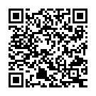 d0092639_21572216.jpg