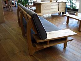 薪ストーブにはこのソファがおすすめ!_f0108852_21123721.jpg