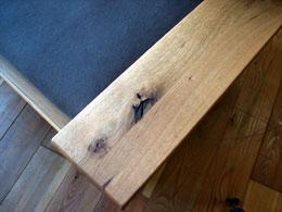 薪ストーブにはこのソファがおすすめ!_f0108852_2112453.jpg