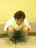 c0069859_1452125.jpg