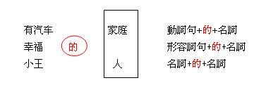 d0026564_0151056.jpg