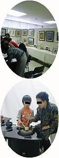 f0065665_15205284.jpg