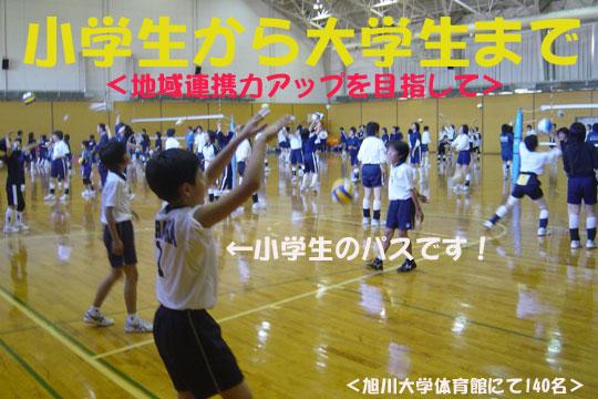 講習会(旭川)_c0000970_18191084.jpg