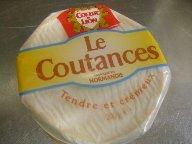 フロマージュ(チーズ)PartⅡ_e0025817_1312998.jpg