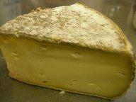フロマージュ(チーズ)PartⅡ_e0025817_13161557.jpg