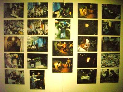 むさしの創立10周年記念穴窯焼成−6_e0046128_16445880.jpg