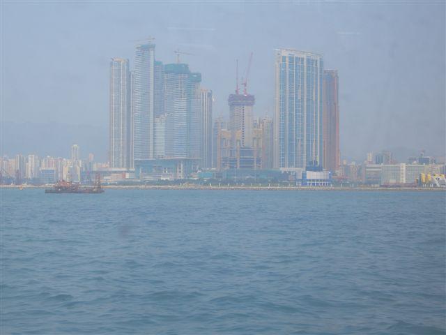 香港(1)_d0066442_2024116.jpg