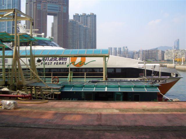 香港(1)_d0066442_2025545.jpg