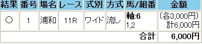 d0088177_1642537.jpg