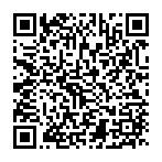 f0076379_13455432.jpg