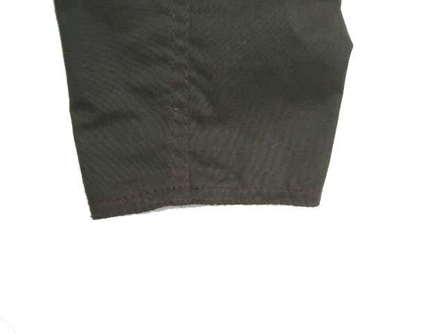 barbour freeman jacket/フリーマンジャケット_f0051306_10154219.jpg