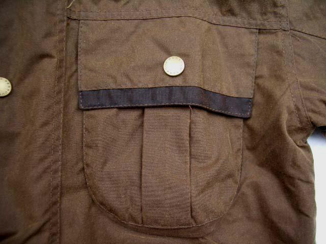 barbour freeman jacket/フリーマンジャケット_f0051306_9591716.jpg